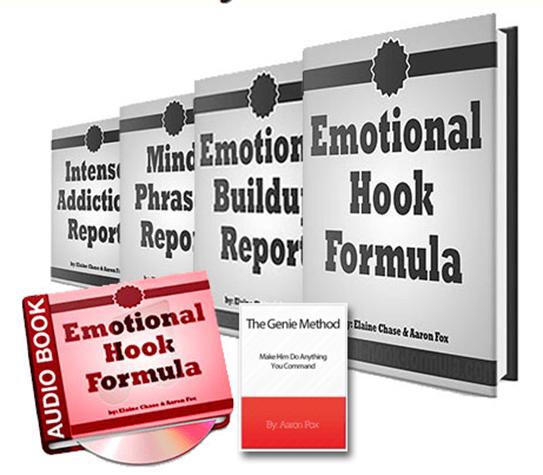 Aaron Fox Emotional Hook Formula- 9WSO Download
