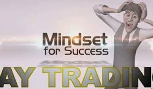 Allen Maxwell, Scott Paton – Mindset for Success