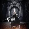 Arash Dibazar The Forbidden Gate- 9WSO Download