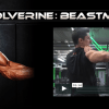 AthleanX Wolverine BeastMode- 9WSO Download