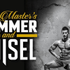 Beachbody The Masters Hammer Chisel DELUXE EDITION- 9WSO Download