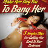 Bobby Rio Make Her Beg You To Bang Her- 9WSO Download