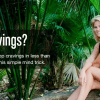 Brittany Watkins EFT And Weight Loss Exclusive Online Training- 9WSO Download