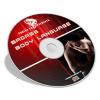 Carlos Xuma Badass Body Language- 9WSO Download