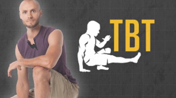Codey Storey Tactical Bodyweight Training- 9WSO Download