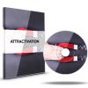 David Snyder Attractivation- 9WSO Download