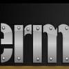 Dean Cortez Mastermind Club- 9WSO Download