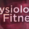 Dean Hodgins Physiology and Fitness- 9WSO Download
