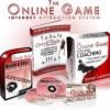 Derek Lamont The Online Game- 9WSO Download