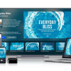 Everyday Bliss Paul McKenna MindValley- 9WSO Download