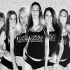 Gabrielle MooreNaked U Naked University- 9WSO Download