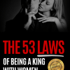 Greg Greenway The 53 Laws- 9WSO Download