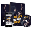 Jason Capital Big Dick Big Money Big Life- 9WSO Download