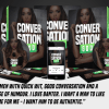 Jason Capital Conversation God- 9WSO Download