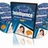 Jon Sinn Sexual Intelligence Training Program- 9WSO Download
