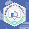 Jonathan Dane Facebook Ads Mastery- 9WSO Download