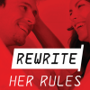 Magic Leone and Craig Miller Rewrite Her Rules- 9WSO Download