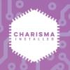 Marcus Oakey Charisma Installed Program- 9WSO Download