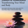 Masters of Mindfulness Transforming Your Mind and Body- 9WSO Download