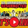 RSD Derek Ten Commandments Resurrected- 9WSO Download