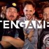 RSD Julien TENGAME- 9WSO Download