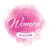 RSD Todd Women- 9WSO Download