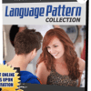 Ross Jeffries Ultimate Speed Seduction Language Pattern Collection- 9WSO Download