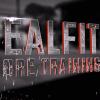 Sealfit Sealfit 7- 9WSO Download