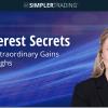 Simpler Trading Short Interest Secrets PRO- 9WSO Download