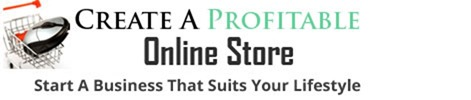 Steve Chou Create a Profitable Online Store Deluxe 2017- 9WSO Download