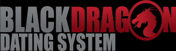 The Blackdragon Dating System- 9WSO Download