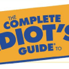 The Complete Idiots Guide to Amazing Sex and to Tantric Sex- 9WSO Download