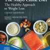 The Mayo Clinic Diet The Healthy Approach to Weight Loss- 9WSO Download