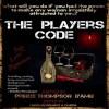 The Players Code Thompson Iyamu- 9WSO Download