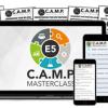 Todd Brown The E5CAMP Masterclass- 9WSO Download