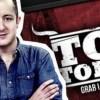 Tom Torero The Nice Bad Boy- 9WSO Download