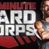 Tony Horton 22 Minute Hard Corps- 9WSO Download