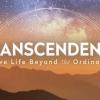 Transcendence – Gaia