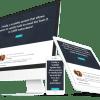 Verena Ho Rapid 5K Subs- 9WSO Download