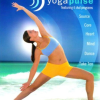Yoga Pulse System Reshape Your Body Transform Your Life- 9WSO Download