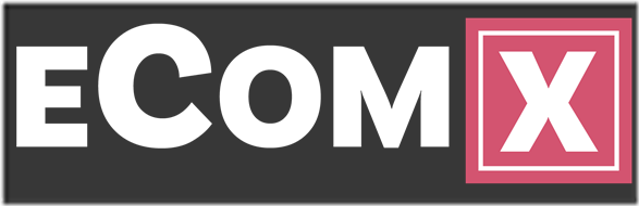 eCOMX-01