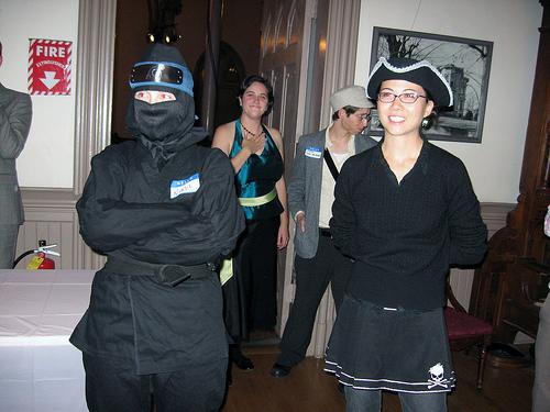faux_wedd_pirate_ninja.jpg