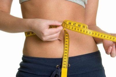 Siofor 및 Glukofazh-당뇨병에 더 좋은 것, 약물 복용 방법, 유사체