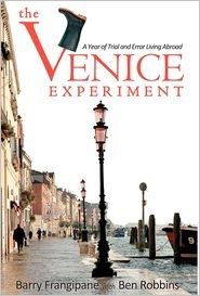 The%20Venice%20Experiment