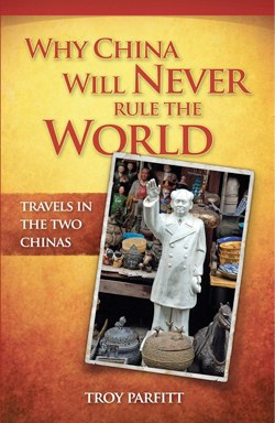 Why%20China%20Will%20Never%20Rule%20the%20World
