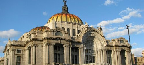 mexico-city-episode177