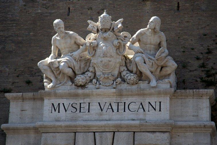 Mvsei Vaticani