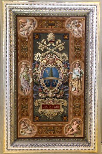 Leo PP XIII