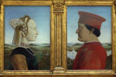 Duquesa e Duque
