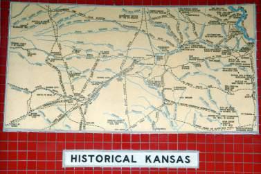 Historical Kansas